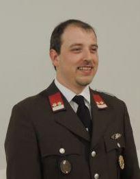 Stefan Idinger